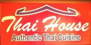 Thai-House-Logan-Utah