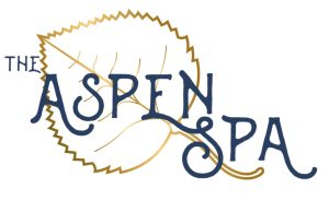 The Aspen Spa Smithfield Utah
