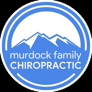Murdock Family Chiropractic Providence Utah