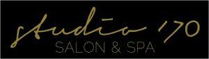 Studio 170 Salon & Spa Logan Utah