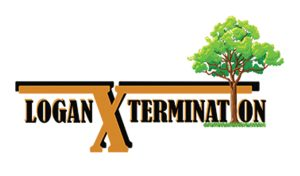 Logan Xtermination