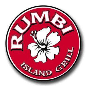 Rumbi Island Grill Logan