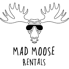 Mad Moose Rentals St George