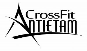 CrossFit Antietam Cross Fit Logan